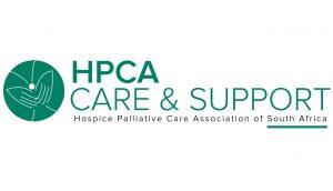 HPCA (Hospice Palliative Care Association)
