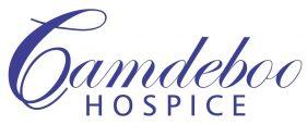 Camdeboo Hospice